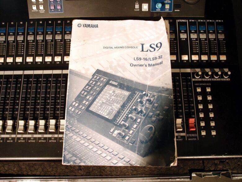 ls9-32
