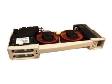 ETC ED15AFR Sensor+ dimmer module used for sale