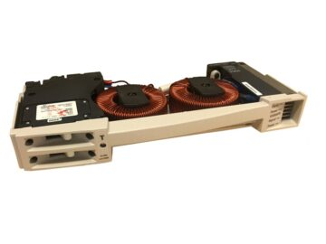 ED25AFR 7070A1033 ETC Sensor Dimmer module used for sale