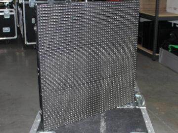 LED panels Kindwin Flyer 12D2v2
