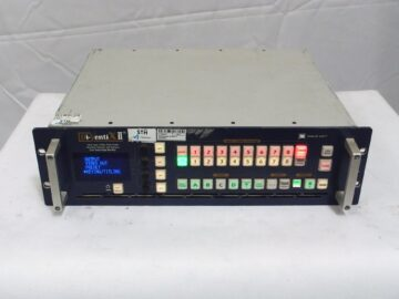 Analog Way Di-VentiX II DVX8044 used for sale