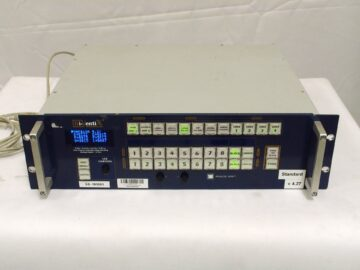 Analog Way Di-VentiX DVX8022 for sale