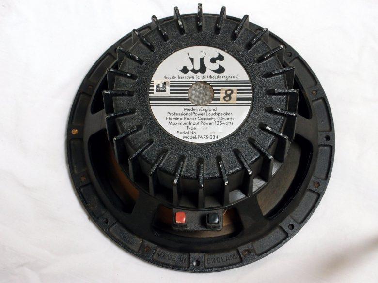 ATC PA75-234