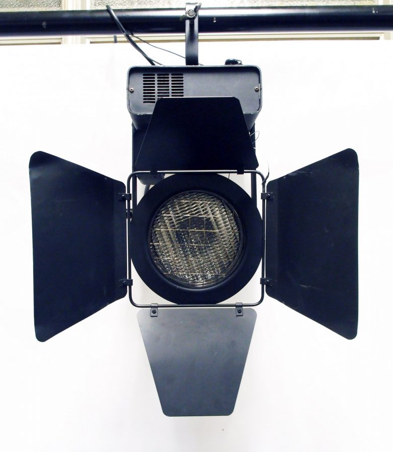 PowerPAR 575 for sale
