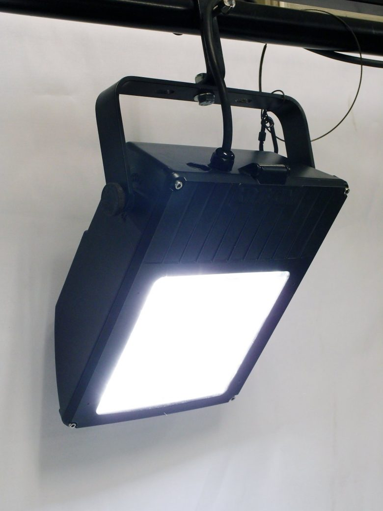 Sirius Indalux IZS-A IP66 150W Flood Light for sale