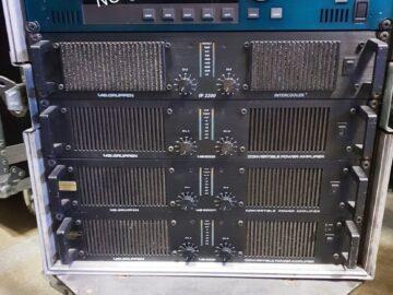 used jbl vertec 4888 for sale