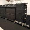 DAS Audio Line Array for sale