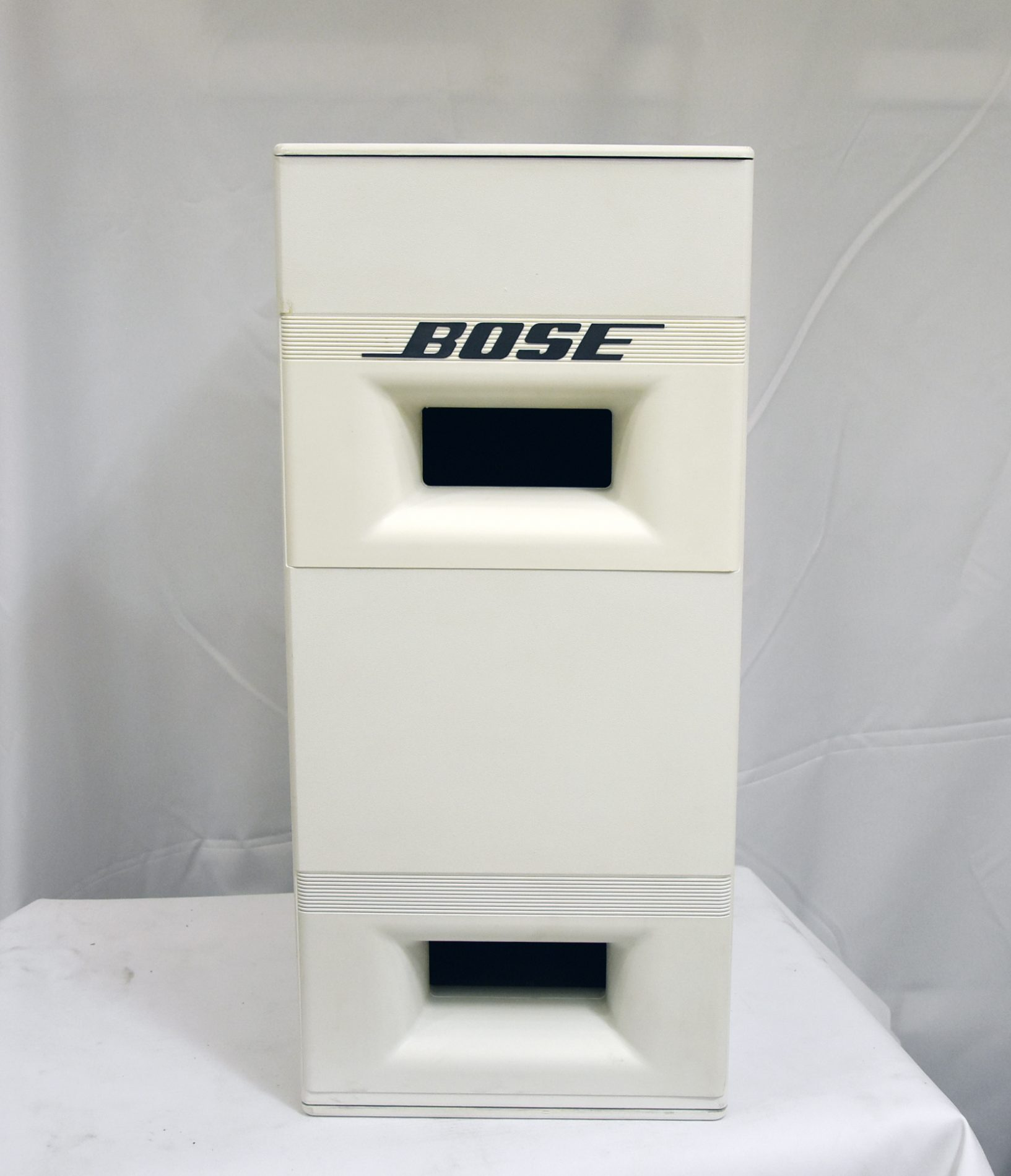 Bose 502A/502B Panaray Systems