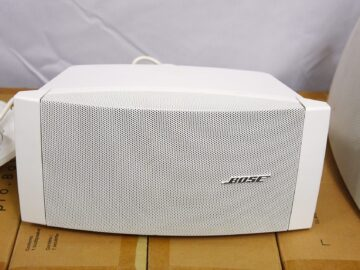 Bose FreeSpace DS100SE used for sale