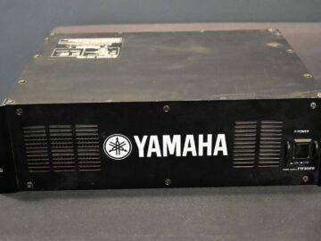Yamaha PW800W for sale