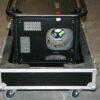 Barco HDX-W20 FLEX for sale