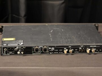 Roland S-Madi for sale