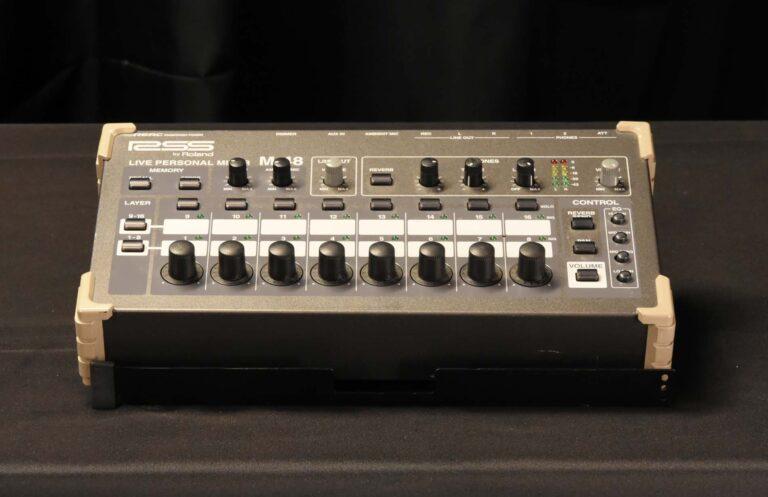 Roland M-48 mixer for sale