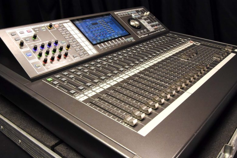 Roland M-480 mixer for sale