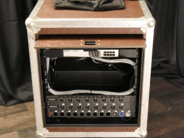 Sennheiser SR2050 IEM for sale