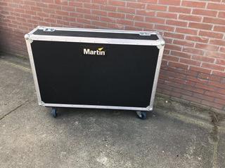 Martin M6 for sale