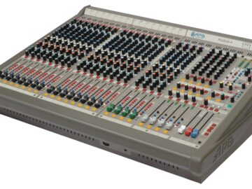 APB ProDesk 416 for sale
