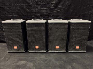 JBL MRX512M for sale