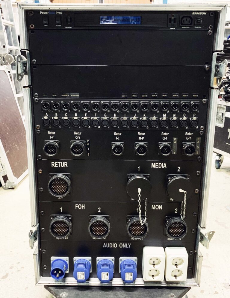LK Multicore system for sale