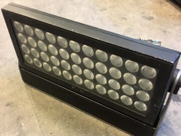 SGM P5 LED Wash for sale