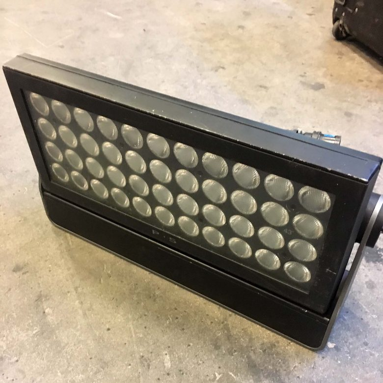 SGM P5 LED Wash for sale