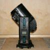 Vari-Lite VL500 80V for sale