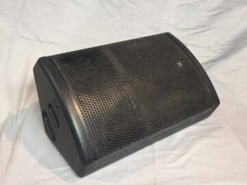 Turbosound Flashline TFM-420 for sale