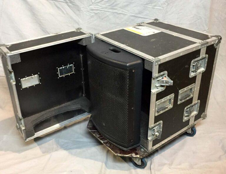 Turbosound Flashline TFM-420 for sale