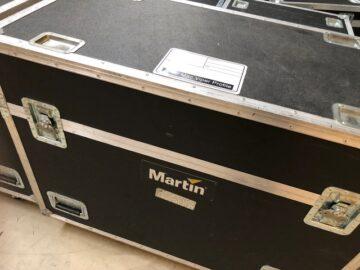 Martin Viper Profile for sale