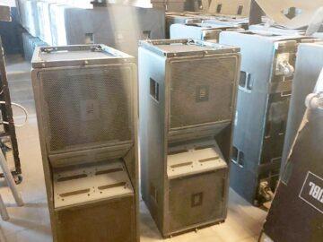 JBL Vertec 4886 for sale
