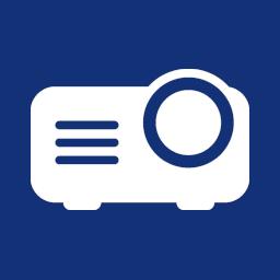 Used video equipment