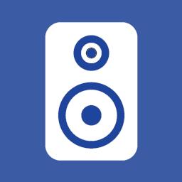 Used sound equipment