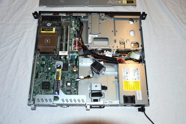DL320eG8v2-inside