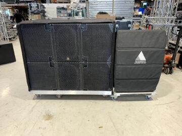 Adamson S10 – E219 on Gearwise