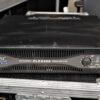 QSC PLX 2402