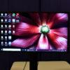 NEX X461S Professional Display