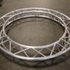 Globaltruss F33 2m Circle