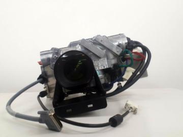 Barco UN OVL Engine Y T3 R7674056