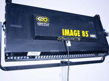 Kino Flo Image 85