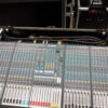 Allen & Heath GL2800