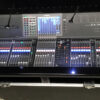 Yamaha CL5 system