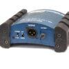 BSS AR-133A DI-Box on Gearwise