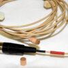 DPA 4061 miniature microphone