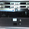 Sennheiser EW300 Wireless System
