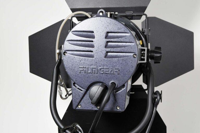 Filmgear 650W Fresnel