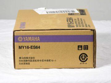 Yamaha MY16-ES64