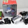 Canon HV20 HD Camera Kit