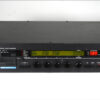 tc electronic M5000 Digital Audio Mainframe