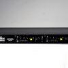 dbx 902 de-esser in FS900 rack