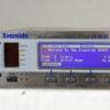 Eventide H8000fw processor